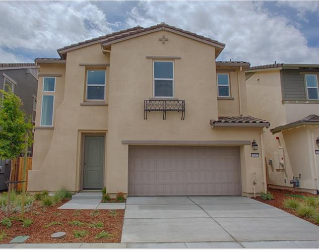 5297 Gather Way, Fairfield, CA 94534 - Image 1