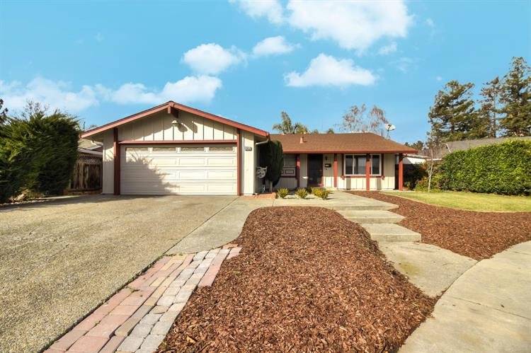 4965 Derby Place, Newark, CA 94560 - Image 1