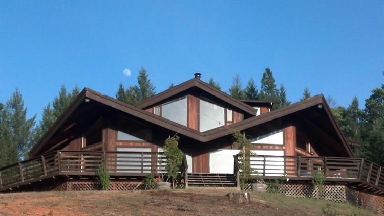 46806 Highway 101, Laytonville, CA 95454 - Image 1