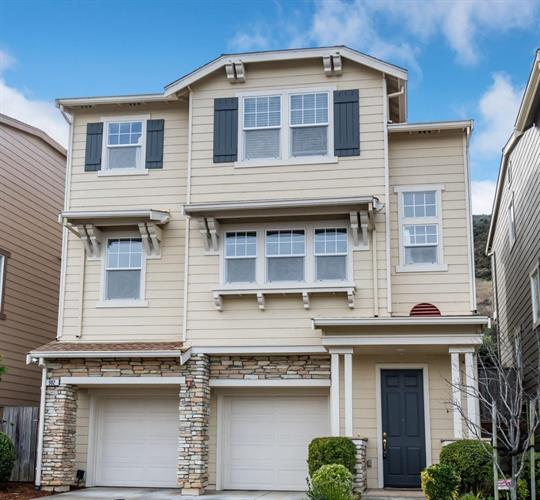 982 Farrier Place, Daly City, CA 94014 - Image 1
