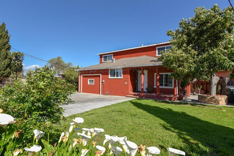 152 Aster Way, East Palo Alto, CA 94303 - Image 1
