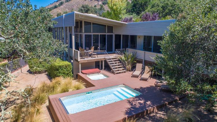 20 Marquard Road, Carmel Valley, CA 93924 - Image 1