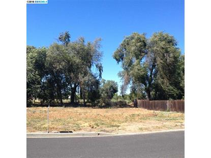 Address not provided Brentwood, CA MLS# 40746172
