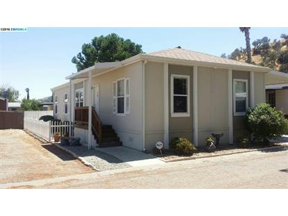 16711 Marsh Creek Rd Clayton, CA MLS# 40753108