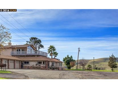 5518 PINE HOLLOW RD, Concord, CA