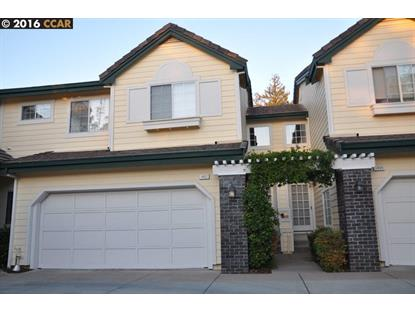 1407 Indianhead Way Clayton, CA MLS# 40760669