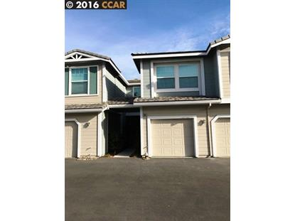 4803 Keller Ridge Dr Clayton, CA MLS# 40760713