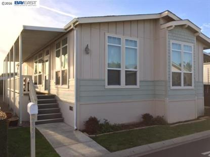 2334 Stillwell Drive Hayward CA 94545 Weichert.com - Sold or expired on mobile homes in simi valley ca, mobile homes in salinas ca, mobile homes in san jacinto ca, mobile homes in hobbs nm, coralwood mobile home park modesto ca,