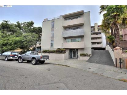 280 park view terrace oakland ca 94610 sold