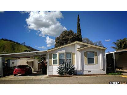 16711 MARSH CREEK RD Clayton, CA MLS# 40771275