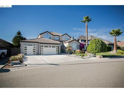 5761 Gateway Ct, Discovery Bay, CA