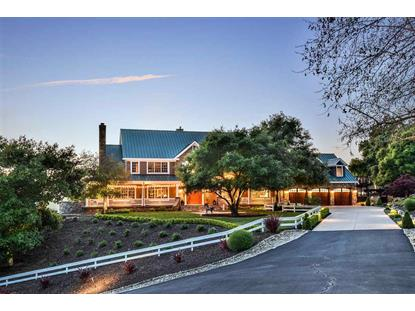 200 Summit Ranch Rd, Alamo, CA
