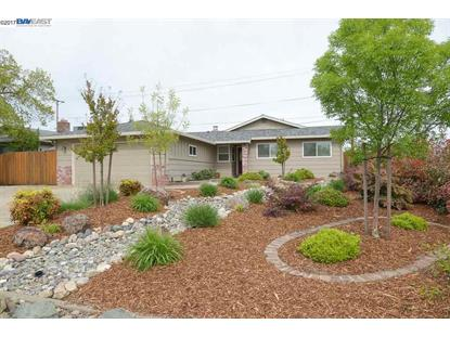 6733 El Camino Redding, CA MLS# 40779467