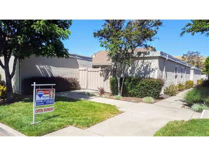 18 Long Creek Cir Clayton, CA MLS# 40782072