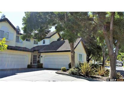 1462 Indianhead Circle Clayton, CA MLS# 40782372