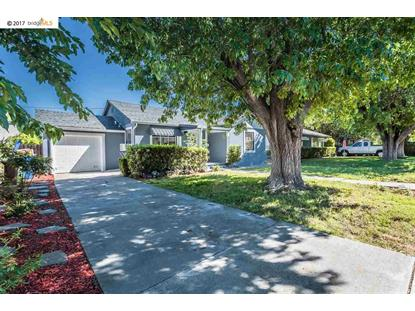 226 Cesa Ave, Brentwood, CA