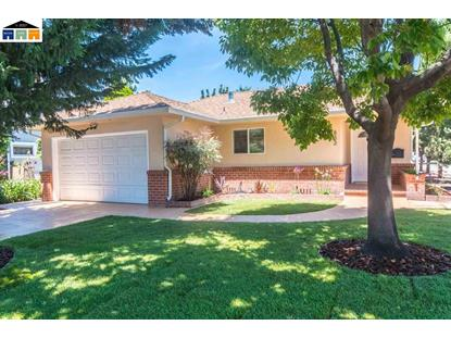 832 Blossom Way, Hayward, CA