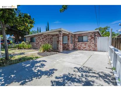 334 Bruno Ave, Pittsburg, CA