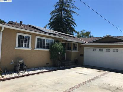 6590 Fountaine Ave, Newark, CA