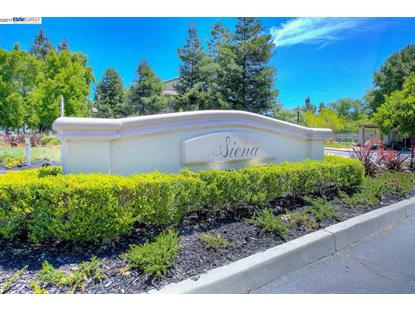 4172 Georgis Pl, Pleasanton, CA