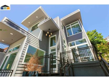 Oakland ca real estate for sale for 11031 broadway terrace oakland ca