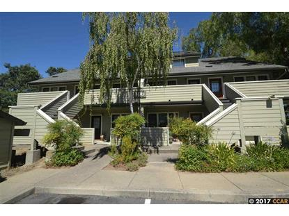 100 Suntree Ln Pleasant Hill, CA MLS# 40790032