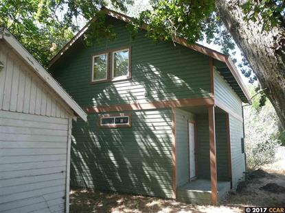 331 Boyd Rd Pleasant Hill, CA MLS# 40790536