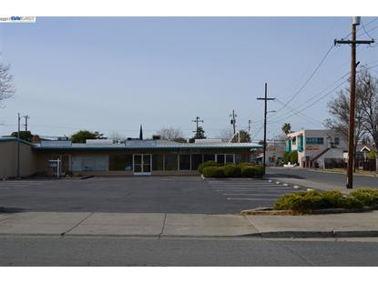 211 W 19Th St Antioch, CA MLS# 40794101