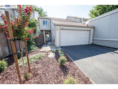6504 Oak Manor Plz Martinez, CA MLS# 40796538