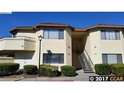 Address not provided Concord, CA MLS# 40796560