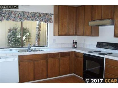 Address not provided Martinez, CA MLS# 40796713