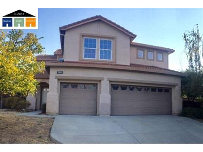2109 Beechwood Ct. Antioch, CA MLS# 40797016