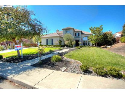 2325 Wood Hollow Dr, Livermore, CA