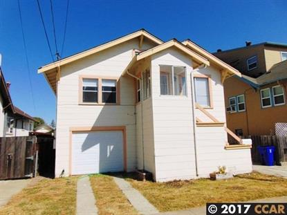 726 2Nd St, Rodeo, CA