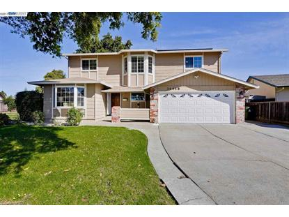 34418 Bacon Pl, Fremont, CA