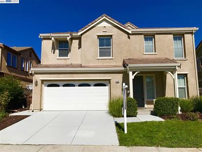 5536 Plumbridge Way, Antioch, CA