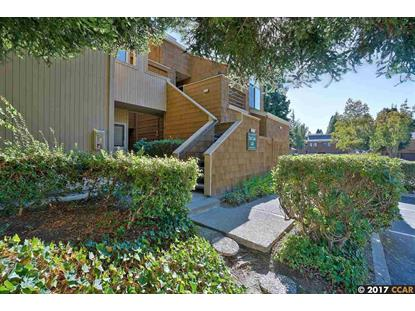 248 Copper Ridge Rd, San Ramon, CA