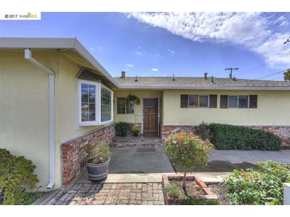656 4Th St, Brentwood, CA