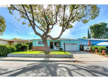 259 Thomas Way, Pittsburg, CA