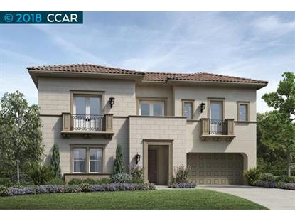 2098 Elderberry Drive, San Ramon, CA
