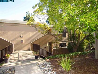 2717 Pine Knoll Dr, Walnut Creek, CA
