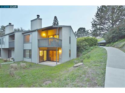 1574 Ashwood Drive, Martinez, CA