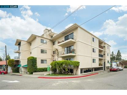 5025 Woodminster, Oakland, CA