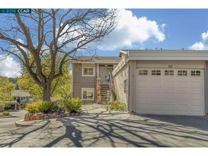 839 Terra California Dr, Walnut Creek, CA