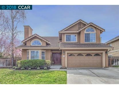 5 Chatsworth Ct, Danville, CA