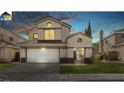 1465 Alpine Ct, Tracy, CA