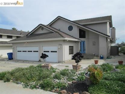 2253 Reef Ct, Discovery Bay, CA