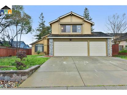 4556 Roebuck Way, Antioch, CA