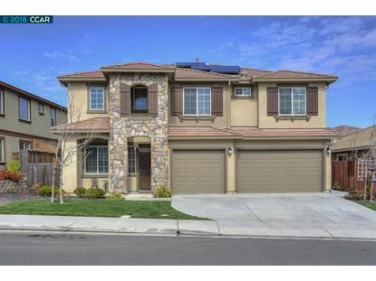 2431 Vernal Dr, Bay Point, CA