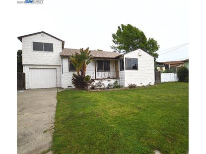 20056 Topaz Court, Castro Valley, CA